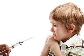 cepljenje2