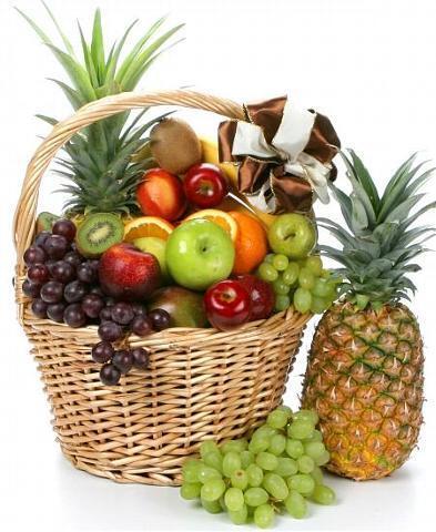 sadje