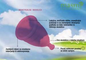 Menstrualna skodelica lastnosti1